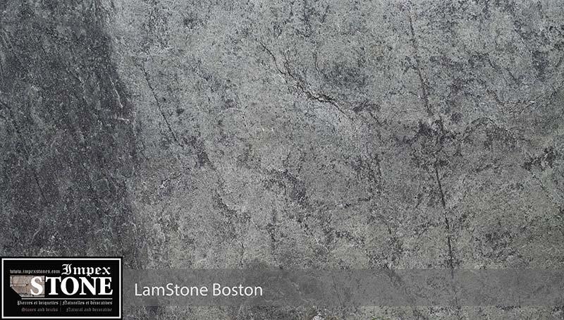 LAMSTONE BOSTON