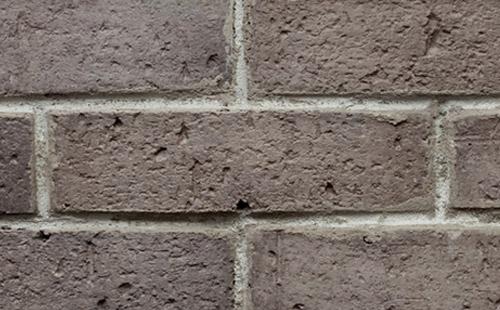 Briques décoratives ImpexStone